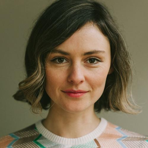 Caitlyn Cook's avatar