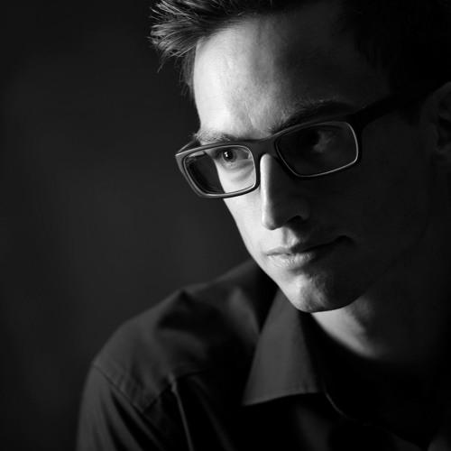Kai Schäfer's avatar