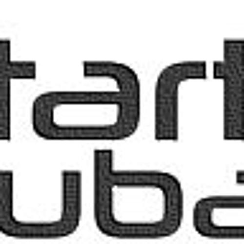 StartUP Dubai's avatar