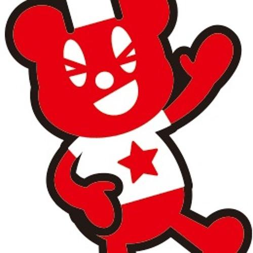 DJどすこい熊太郎's avatar