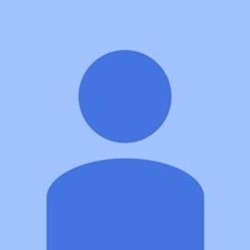 Angiee.376's avatar