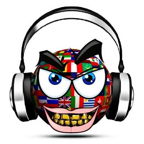 Kojak Radio's avatar