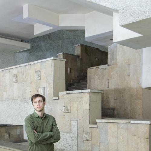 Ilia Belorukov's avatar