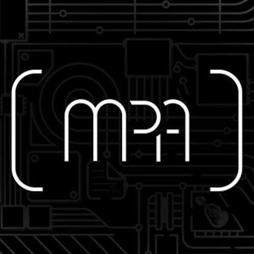 Music Production Academy's avatar