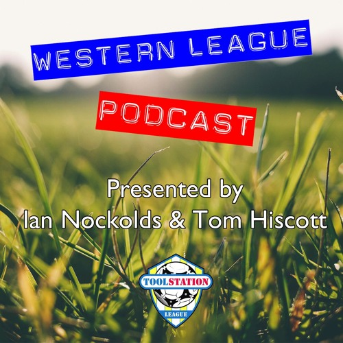 Western Football League's avatar