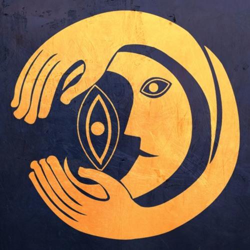 Cairo Jazz Club's avatar