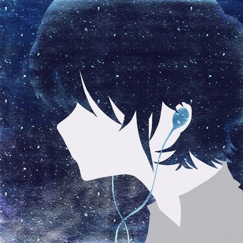 レインジ's avatar
