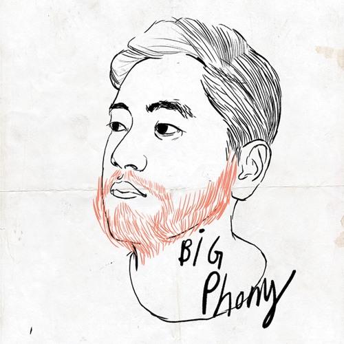 Big Phony's avatar