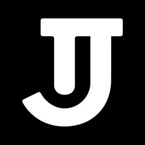 TAPEJAMMER's avatar