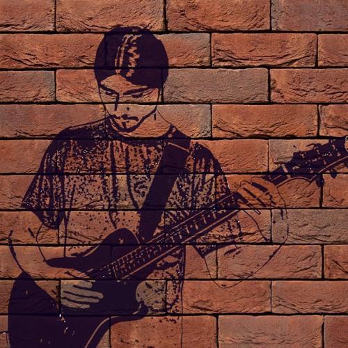 Alex Fadista's avatar