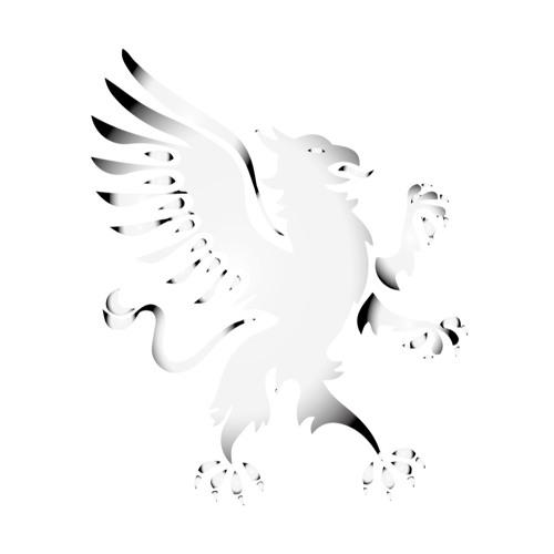 Wittaker's avatar