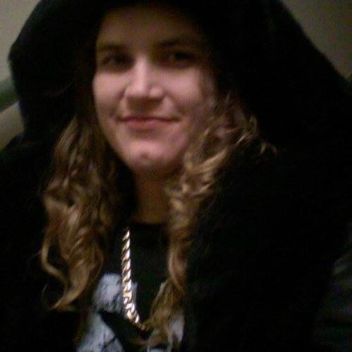 Tracey Lynn Burke's avatar