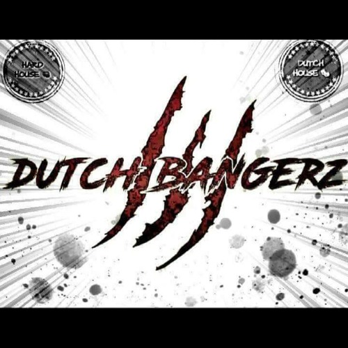 Dutch Bangerz's avatar