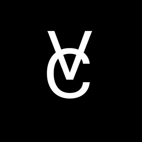 Vasconcelos Crew's avatar