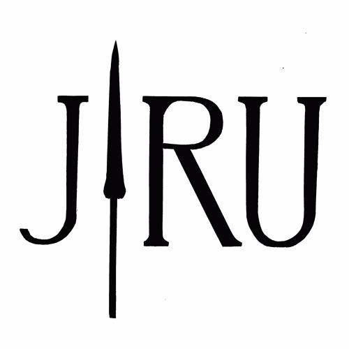 JIRU's avatar