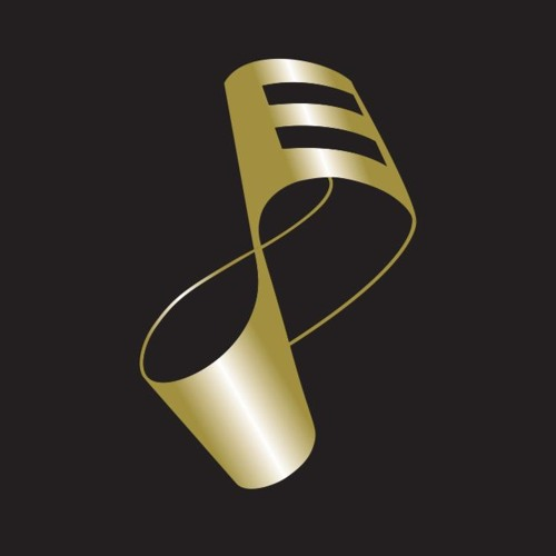 Elora Festival's avatar