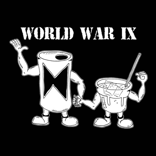 World War IX's avatar
