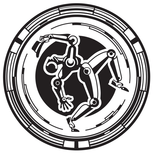 High Step Society's avatar