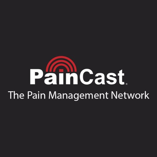PainCast Network Podcasts's avatar
