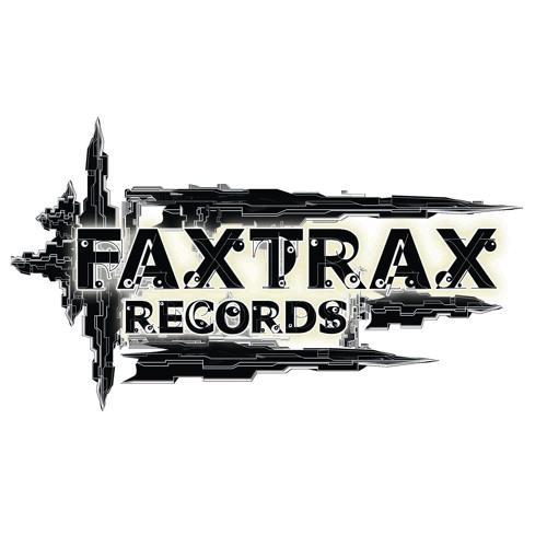 FaxTrax Records <> UFA <>'s avatar