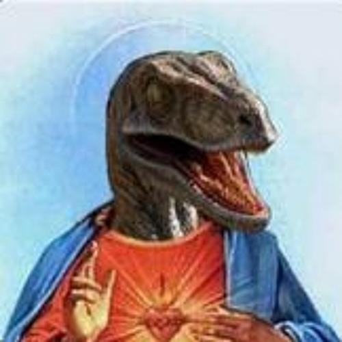 JacobBeau99's avatar