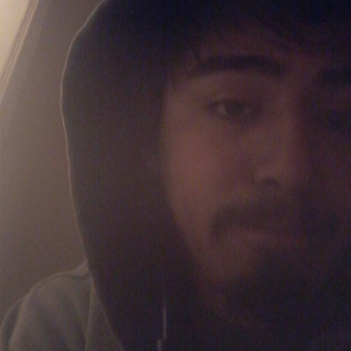 chuywon [official beats]'s avatar