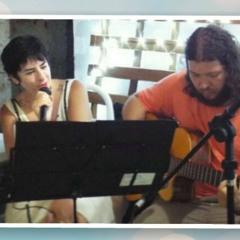 Bel & Digão voz e violão