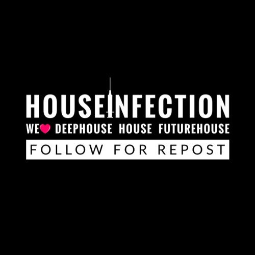 HOUSEINFECTION's avatar