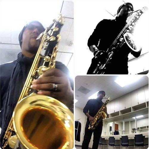 ScottMayoMusic's avatar