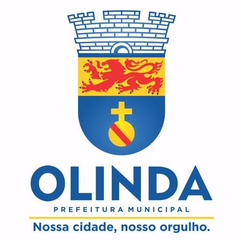 olinda's avatar