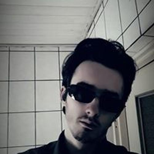 Daniel Grabowski's avatar