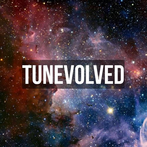 Tunevolved Promotion Network - Hip-Hop & Rap's avatar