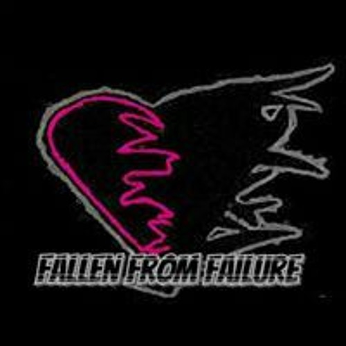 Fallen From Failure's avatar