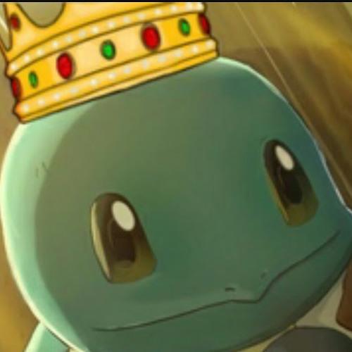 Atham's avatar