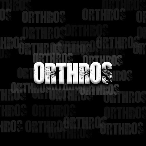 Orthros's avatar