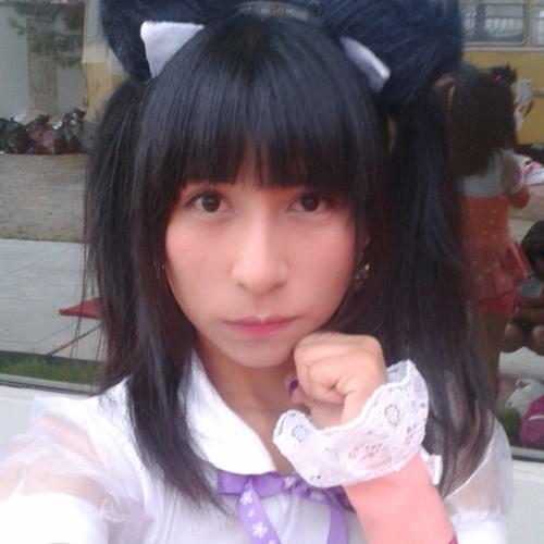 KasumiKarin's avatar
