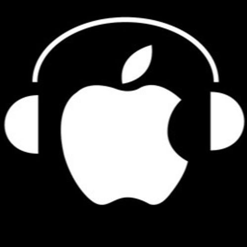 IconDj's avatar