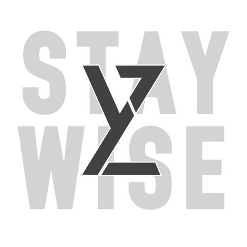 Y z's avatar
