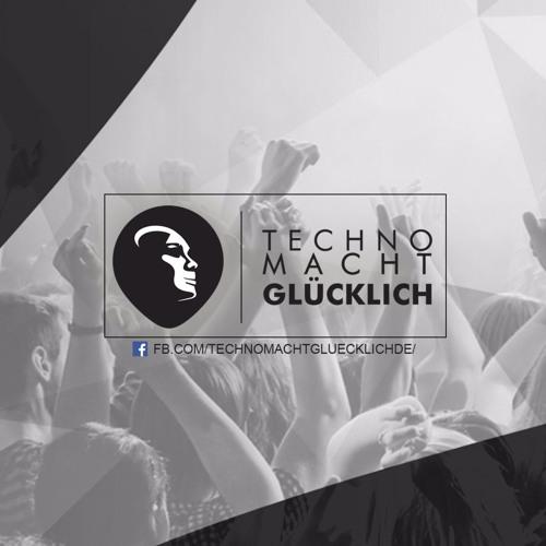 Techno macht Glücklich's avatar