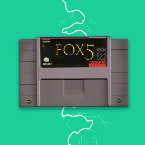 Fox 5 - Exit 73 Studios's avatar