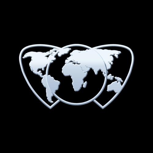 3RDWORLD MUSIC ENTERTAINMENT's avatar