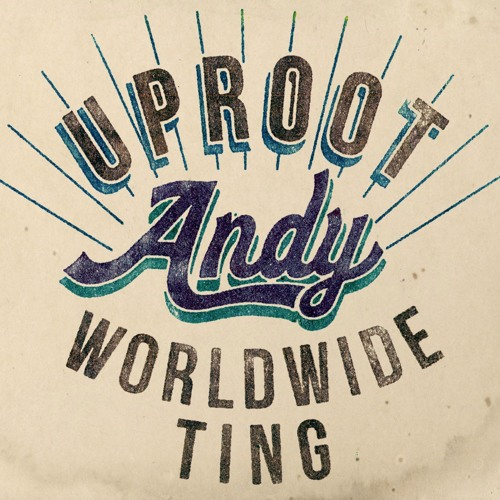 Uproot Andy Bootlegs's avatar