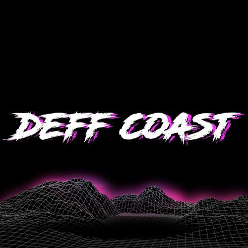 DEFF COAST MUSIC's avatar