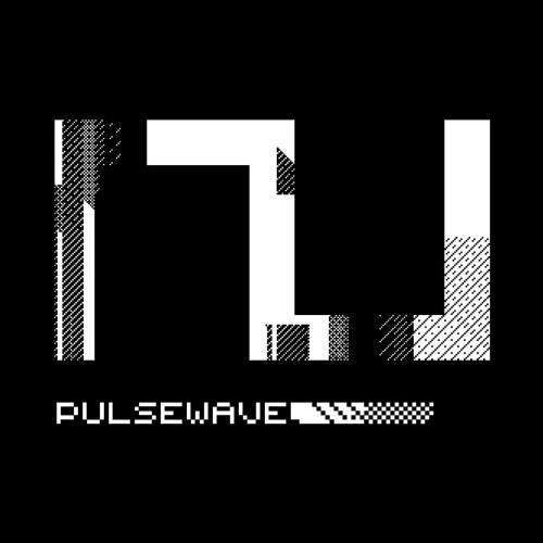 pulsewavenyc's avatar