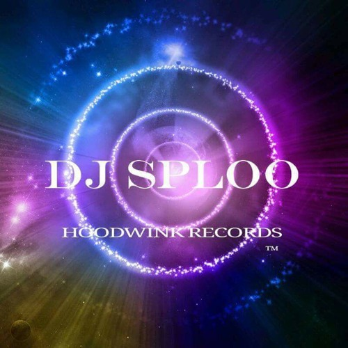 DJ SPLOO's avatar