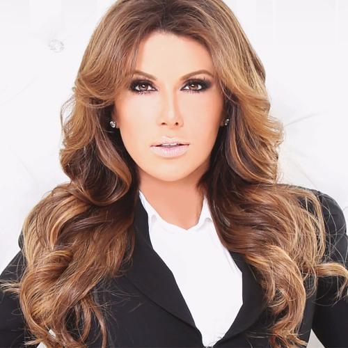 Adriana Gallardo's avatar