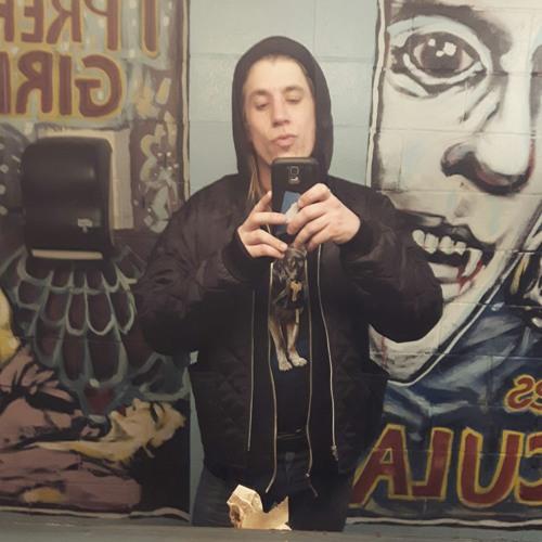 justinebesty's avatar