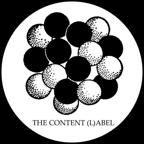 TheContentLabel's avatar