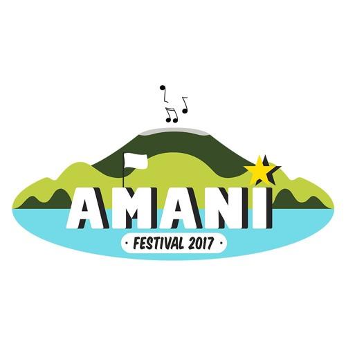 Amanifestival's avatar