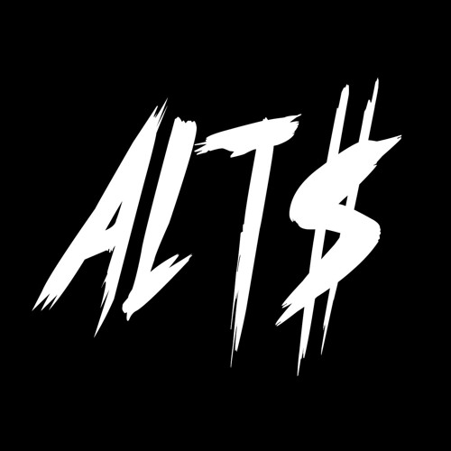 Alt Legend$'s avatar